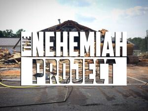 Nehemiah Project 2015