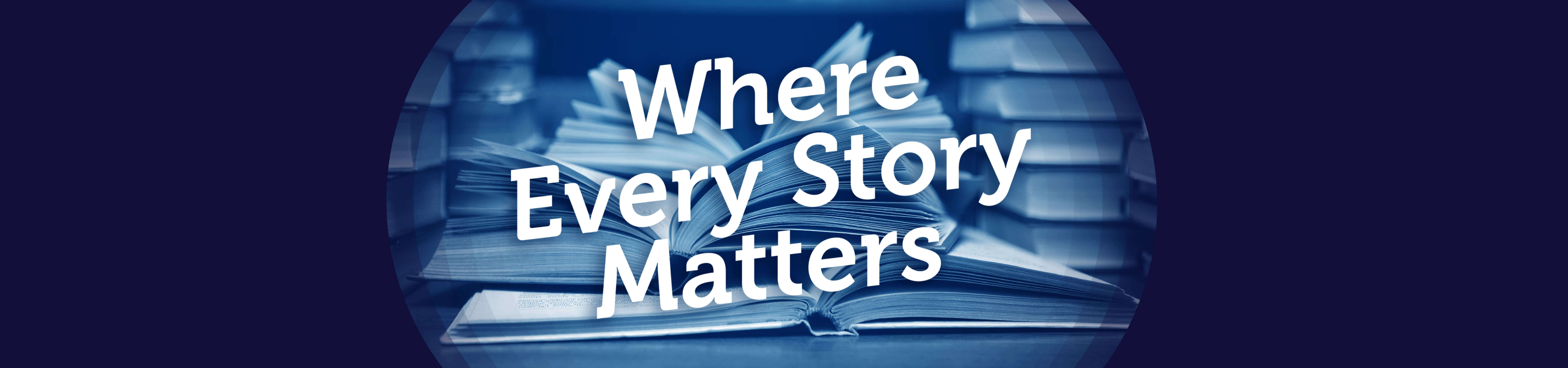 where-every-story-matters3400x800-5