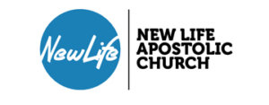 New Life Apostolic Church Logo